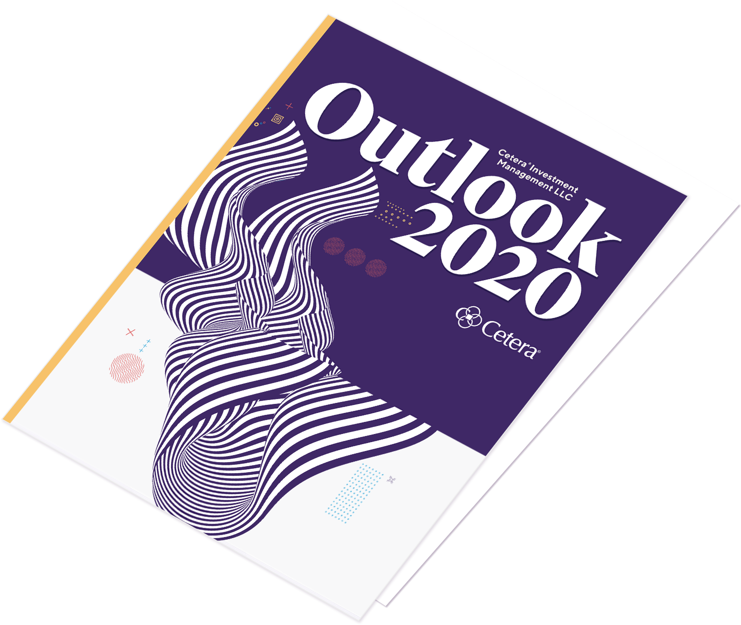 Outlook 2020 - It's Always a Matter of Perspective